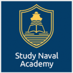 Study Naval Academy