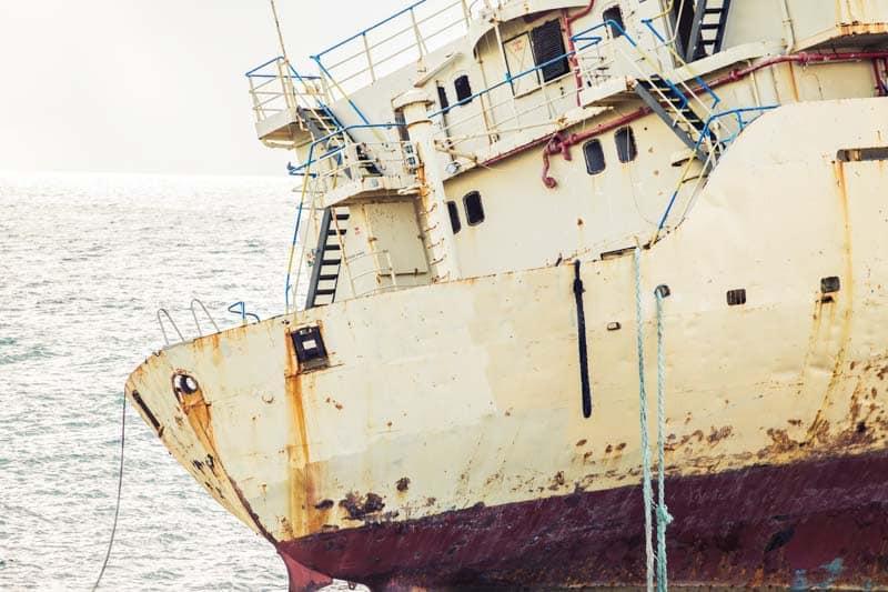 εμπορικό ναυτικό μισθός