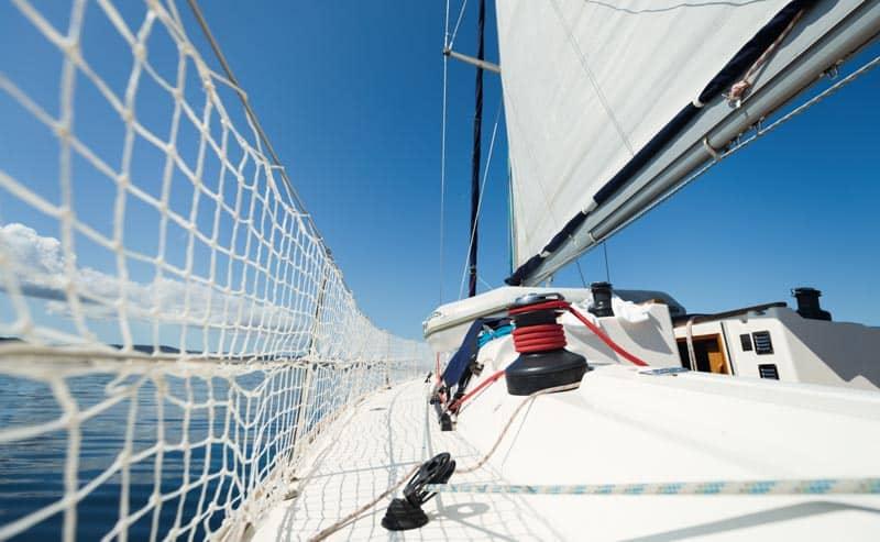 ναυτική ακαδημία βάρνας
